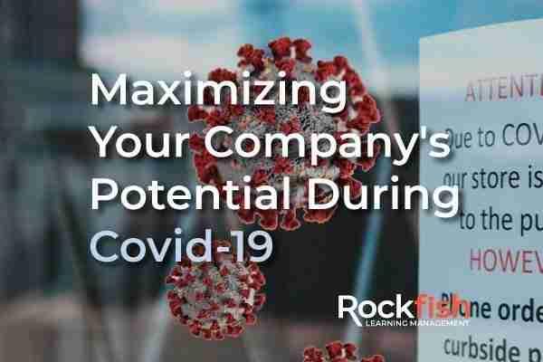 Covid-19 Workforce Advice