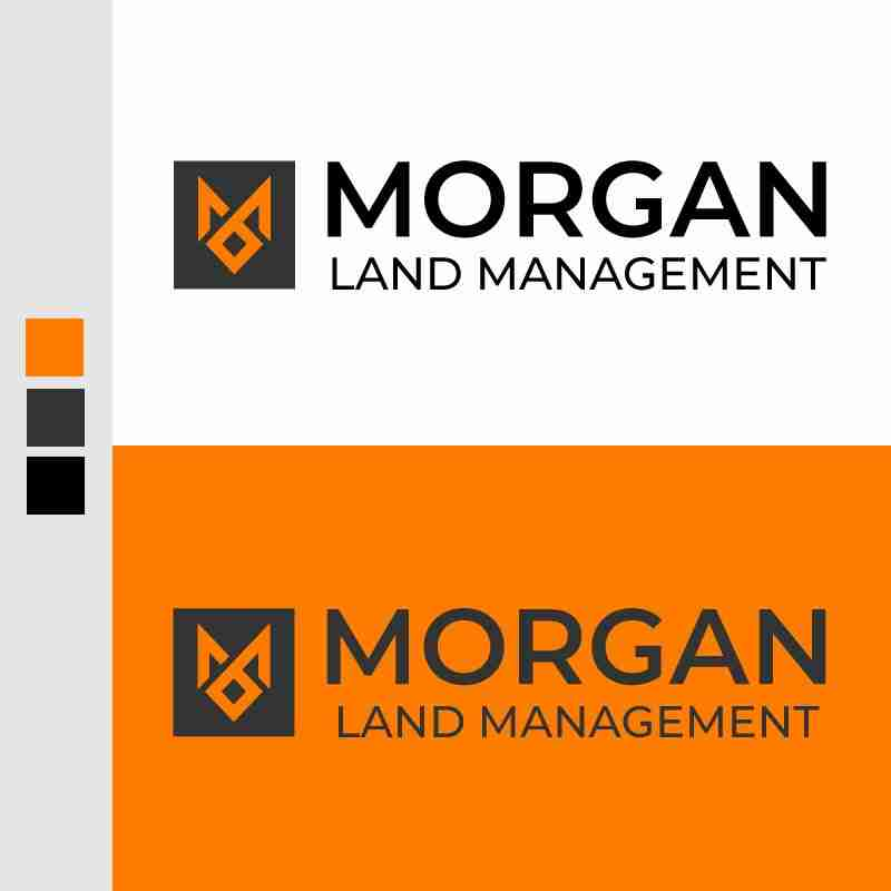 Morgan Land Management in Voluntown, CT
