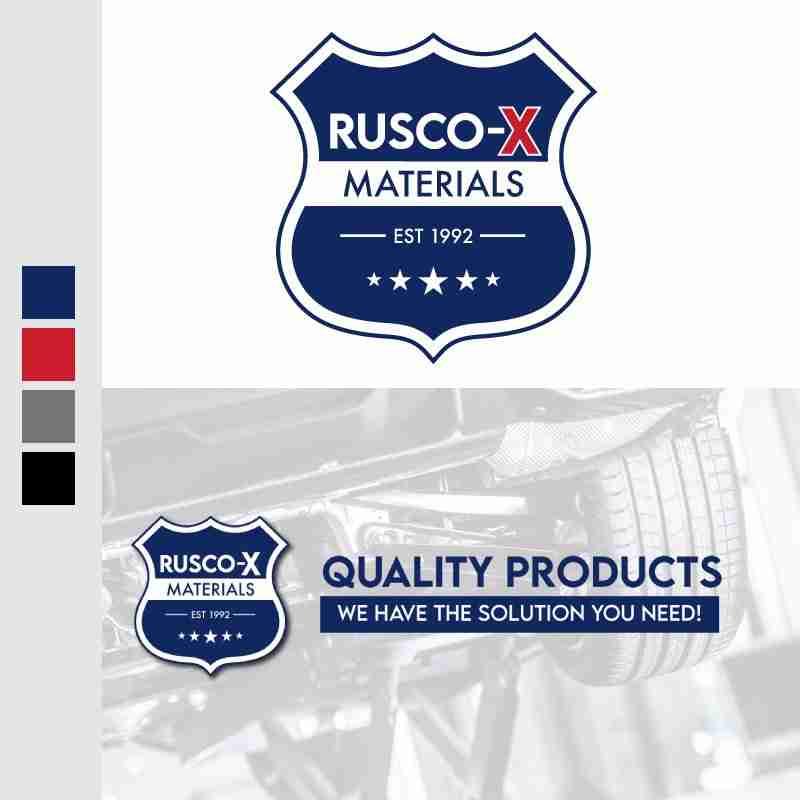 Rusco-X-Materials-Logo